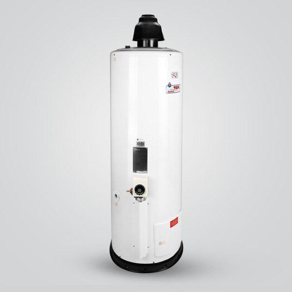 آبگرمکن گازی مدل 50-10 برفاب