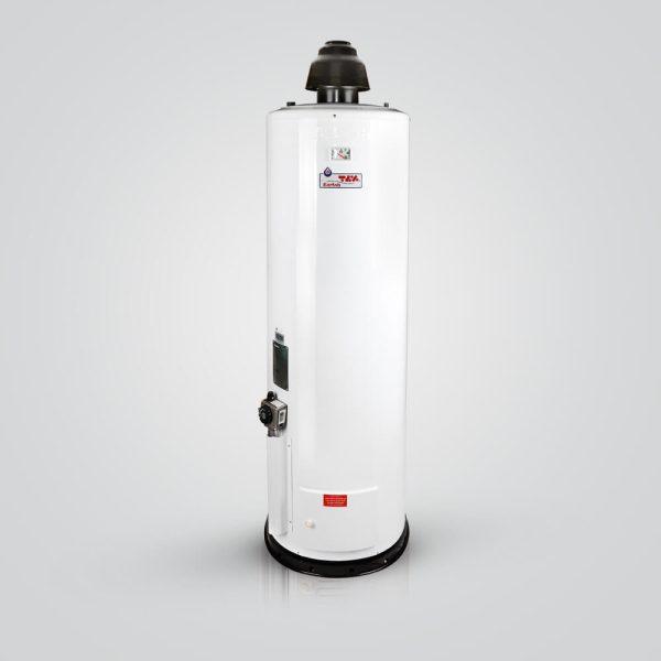 آبگرمکن گازی مدل 60-10