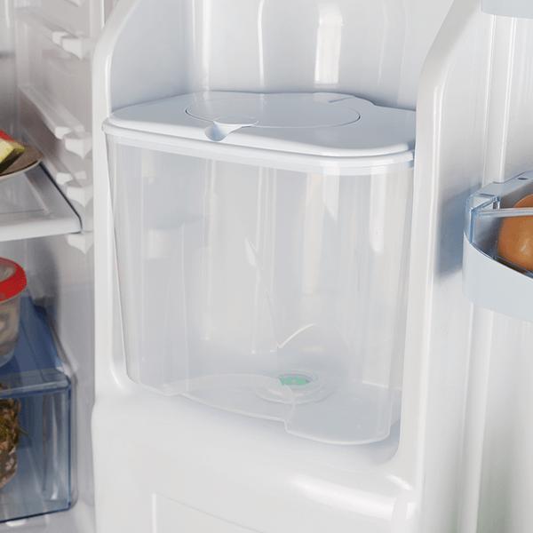 آبسرد کن یخچال فریزر مدل 60-40