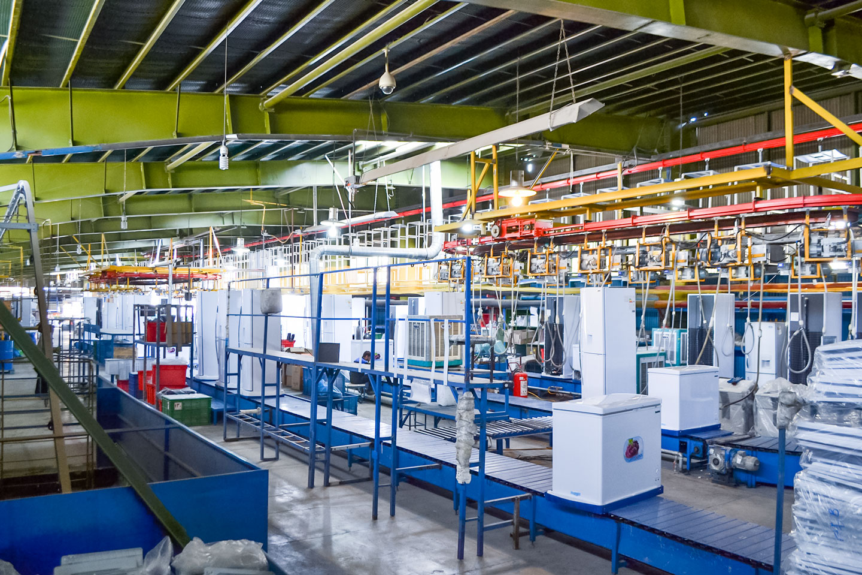 Factory-14