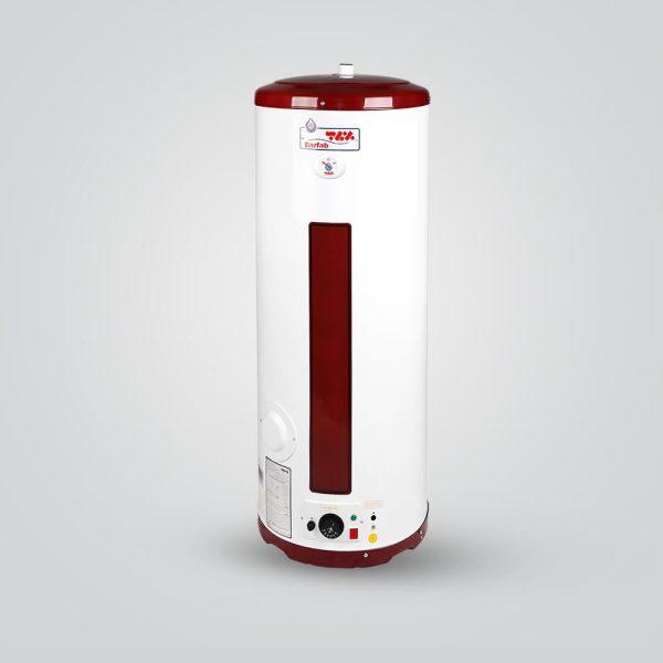 آبگرمکن برقی مدل 150
