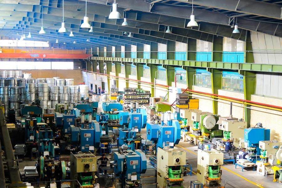 Factory-17-1-min