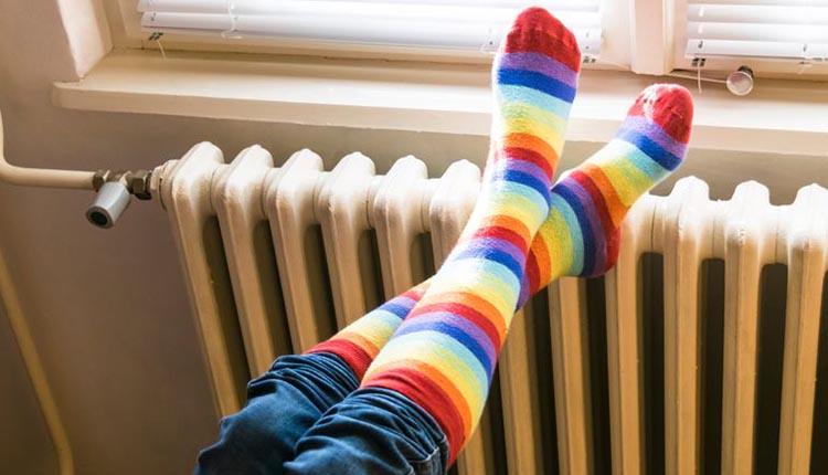 کدام مدل از انواع سیستم گرمایشی در خانه برای شما بهترین است؟